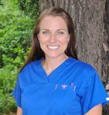 tiffany johnson | Chipley Therapy Grou